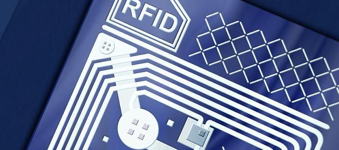 rfid_tag_crop-660x293