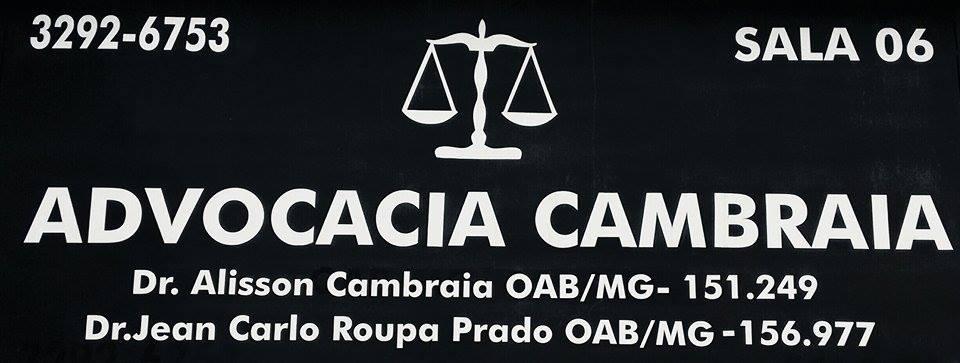 Advocacia Cambraia