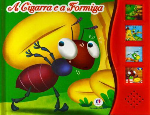 cigarra_e_formiga.png