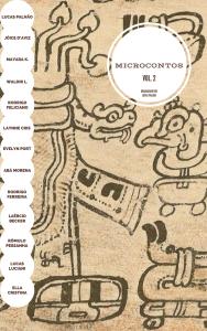 Microcontos_vol2_01