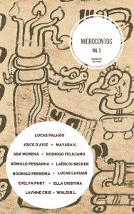 Microcontos_vol2_03_luis