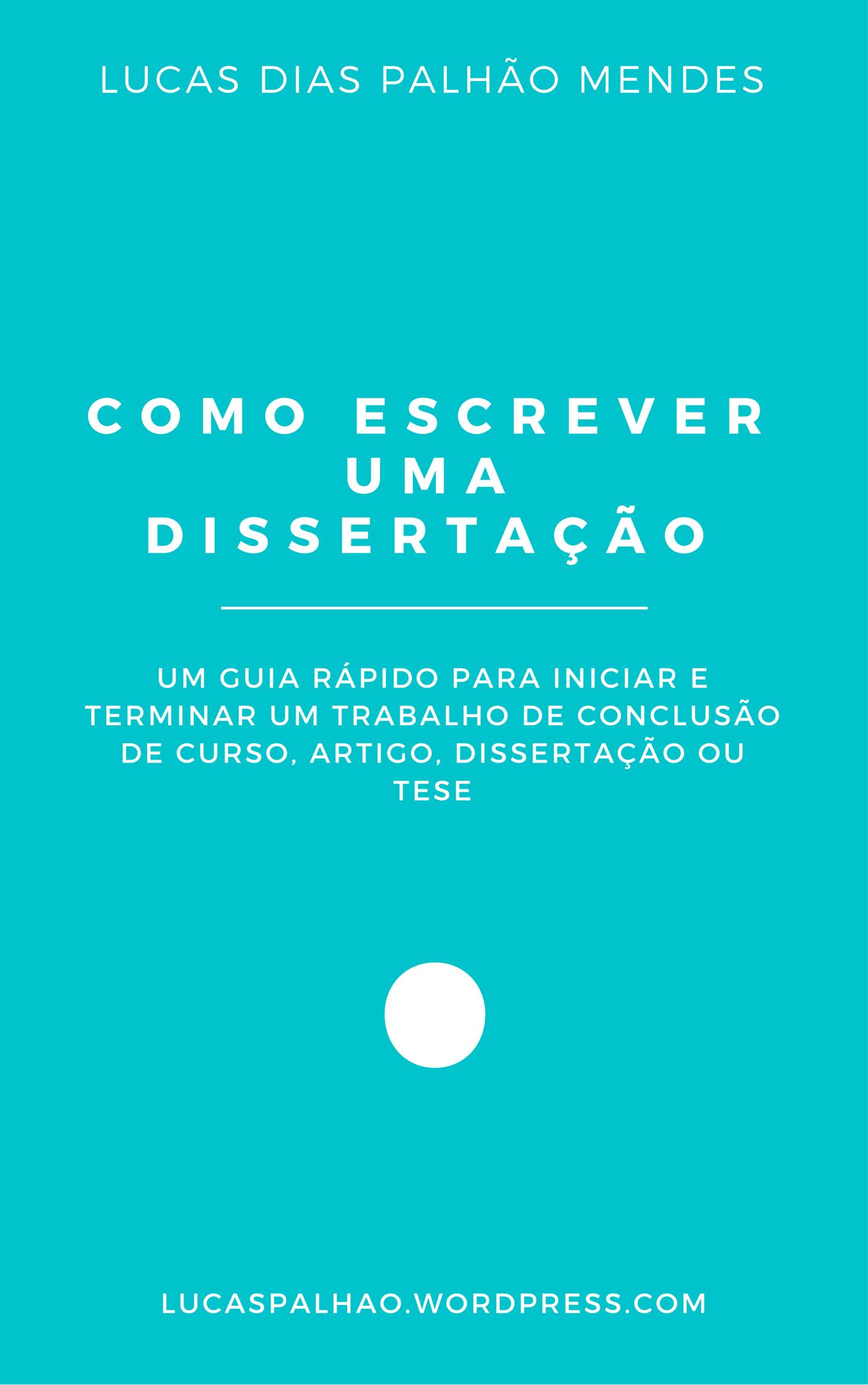 ciencia_capa