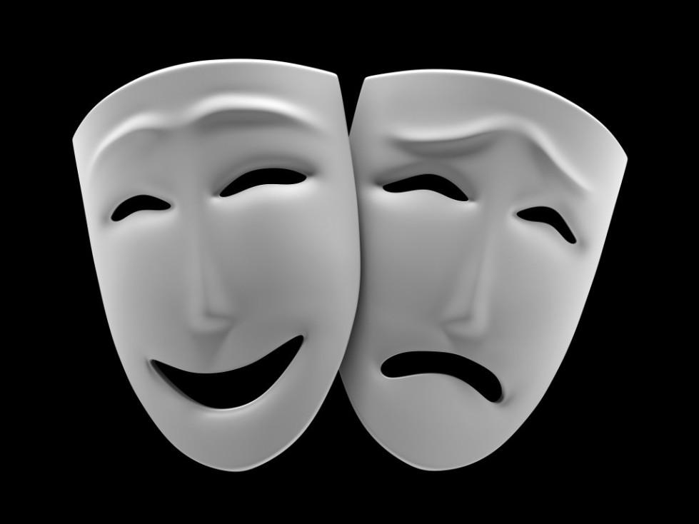 masks-iStock_000012513717_Large-1024x768