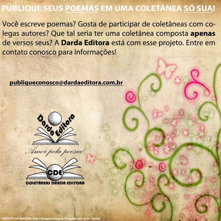 publique-seus-poemas-2