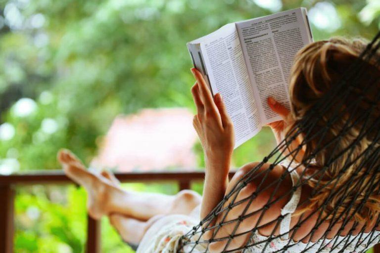 5-mitos-e-verdades-sobre-o-habito-de-leitura-no-brasil-770x514.jpeg